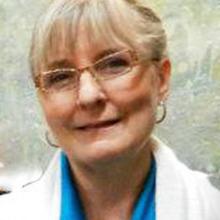 Deborah Barlow