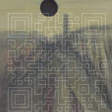 Square_220_uploads_2fremote_2f1428087736494-1y3l0qge2jc-8346582928eac9abb3cbe1a0e8aea33b_2fcode3landscapea